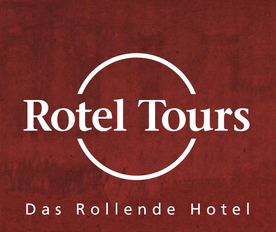 rotel-Logo.jpg