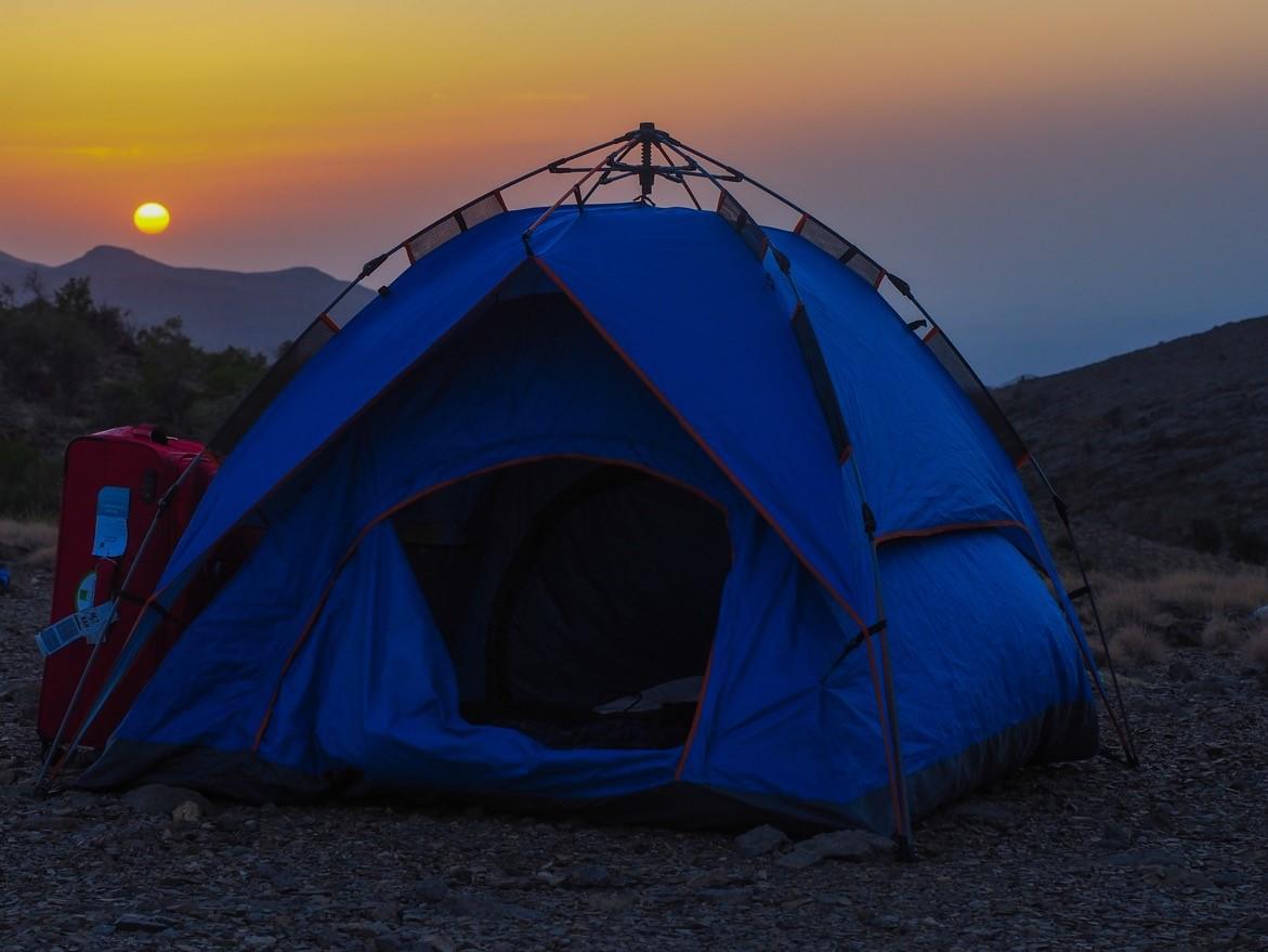 Oman Reise Rotel Tours Fernweh