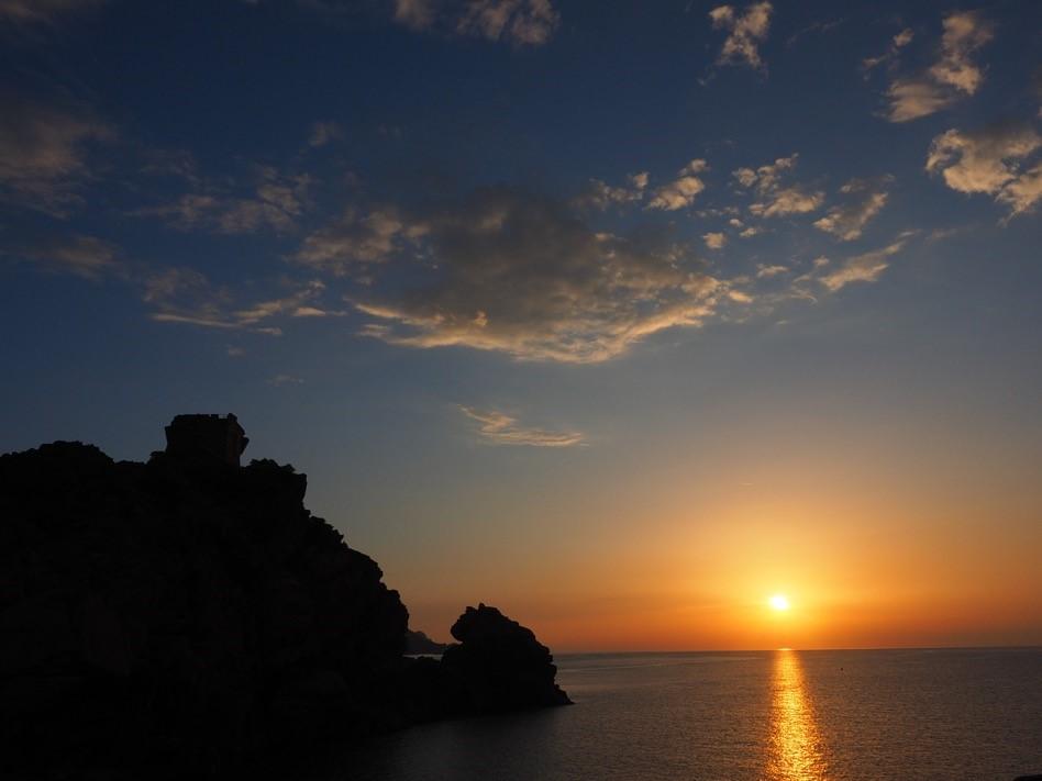 Wandern, Insel Korsika, Rundreise, Rotel Tours